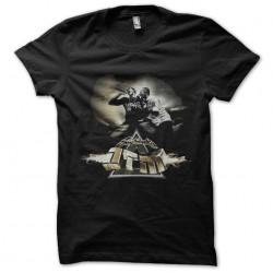 ntm revival sublimation shirt
