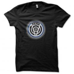 tee shirt star war logo...