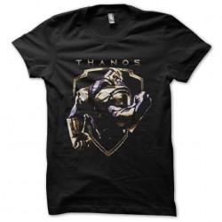 thanos shirt avengers...