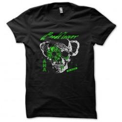 tee shirt badflower...