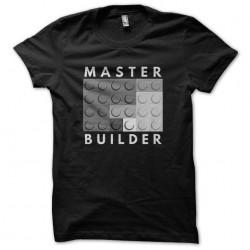 master builder lego...