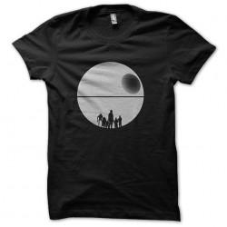 rogue one star wars t-shirt...