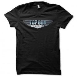 top gun maverick t-shirt...