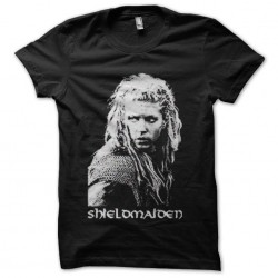 Tee shirt lagertha...