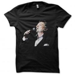 eddy mitchel concert shirt...
