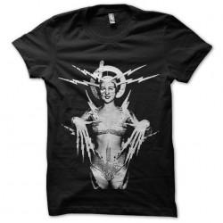 Tee shirt Metropolis...