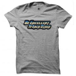 tee shirt hacking be...