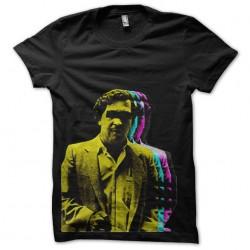 tee shirt narcos Pablo...