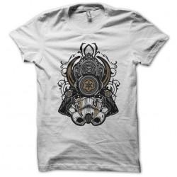 Tee shirt Samourai Trooper...