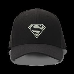 casquette SUPERMAN classic...