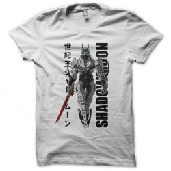 Shadowmoon white...