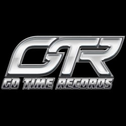 GTR record chronometric...