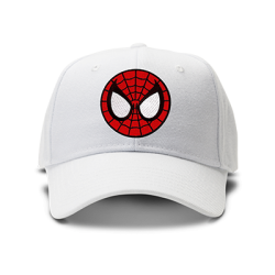 casquette SPIDERMAN...