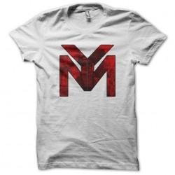 Tee shirt wayne industrie...