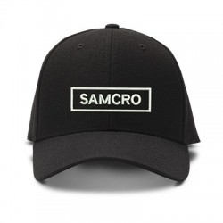 Casquette samcro sons of...