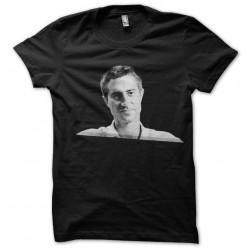 francois ruffin t-shirt...