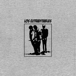 tee shirt los extraditables pablo escobar sublimation