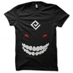 Tee shirt Black desert...