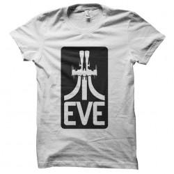eve online shirt sublimation