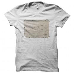 Tee shirt terre de fangh...