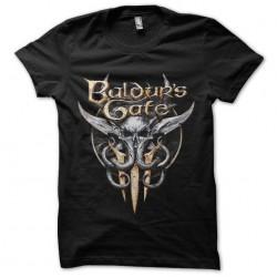 tee shirt baldur's gate 3...