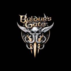 tee shirt baldur's gate 3 sublimation