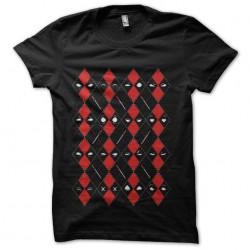 deadpool damier shirt...