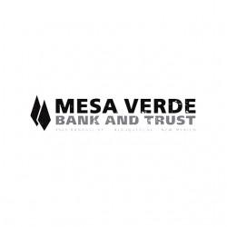 tee shirt mesa verda trust bank call saul sublimation