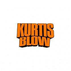 kurtis blow tshirt sublimation
