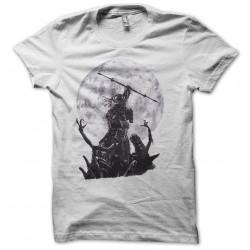 Tee shirt Predator qui...