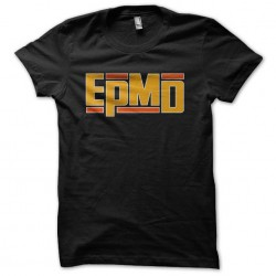 epmd sublimation shirt