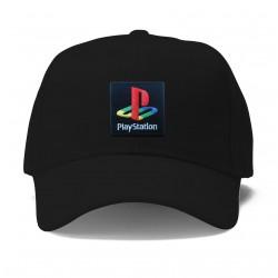 playstation cap