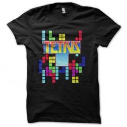 tetris vintage shirt...