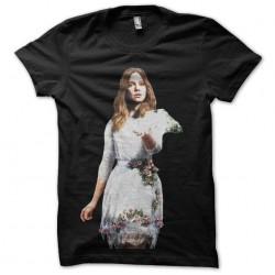 tee shirt faith seed farcry...