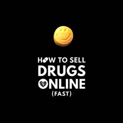 tee shirt how to sell drugs online tv show sublimation