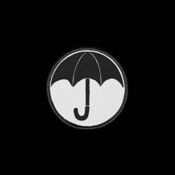 umbrella academy cap