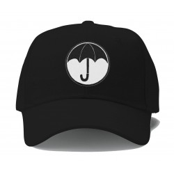 umbrella academy cap