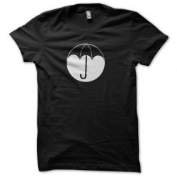 tee shirt umbrella academy...