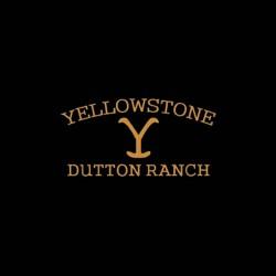 yellowstone dutton ranch cap