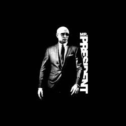 tee shirt Vladimir poutine president sublimation