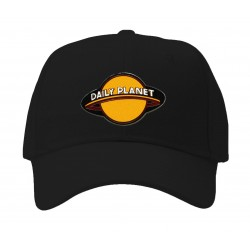 daily planet hat