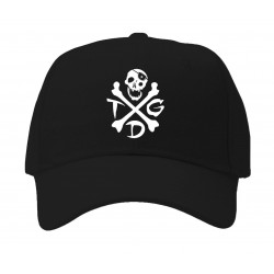 the goonies hat