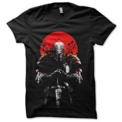 tee shirt chevalier de sang...