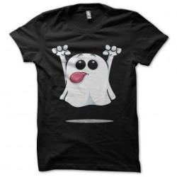 tee shirt fantome marrant...