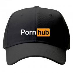 pornhub hat