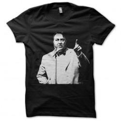 tee shirt raymond devos...