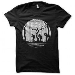 mystic adventure tshirt...