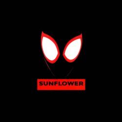 malone sunflower tshirt sublimation