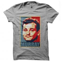 bill murray portrait tshirt...