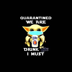 beer and quarantine tshirt sublimation